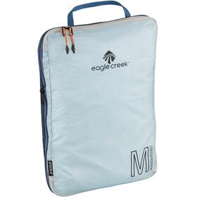 Eagle Creek Specter Tech Compression Cube Set S/M indigo blue